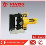 Copper Busbar Bending Machine for Aluminum and Copper Busbar (CB-150D)
