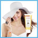 Naturally Honey Milk Skin Care Cosmetics Body Lotion