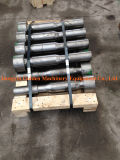SAE8620h Forged Steel Roll Bar