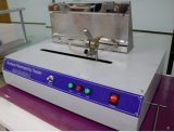 Surface Flammability Test Instrument (TW-225)
