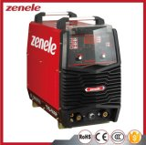 Portable Inverter IGBT DC Welder Arc Welding Machine