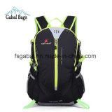 Big Capacity Laptop Notebook Backpack College School Bag