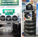 (Full range sizes) Professional Manufactory of Rubber Inner Tubes