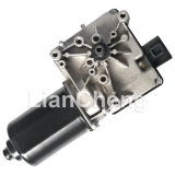 Windshield Wiper Motor (ZDW8252)