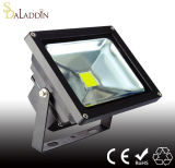 LED Flood Light/High Power 10W LED Floodlight