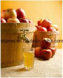 Full-Automatic Apple Juice Production Line