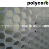 PP Honeycomb Core (PP12) for Air Purify