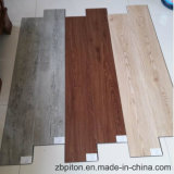 Indoor Usage Luxury Vinyl Flooring