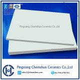 Alumina Ceramic Tile Manufacturer / Wear Resistant Alumina Cermic Lining Tiles