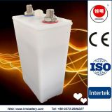12V 200ah Ni-CD Pocket Storage Rechargeable Battery Kpl Emergency Light Power Battery