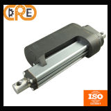 High Positioning Accuracy Linear Actuator Price for Solar Energy