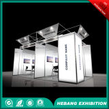 Display Stand Design/Design of Exhibition Stands/Exhibition Stand Designers
