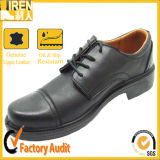 Waterproof Genuine Leather Comfortable Military Boots