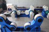 Welding Rotator / Welding Roller for Pipe