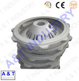 Precise Iron Die Casting Part