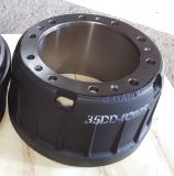 Top Quality Heavy Duty Truck Brake Drums (3800ax)