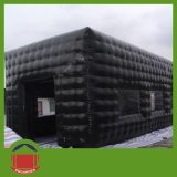 New Giant Inflatable Cube Tent for Advertising