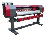 Inkjet Printing Machine, 4-Color Wall Inkjet Printer