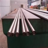 1215 Free Cutting Steel Round Bar