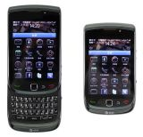 Original Brand Torch Bb 9800 Cell Phone Refurbished Mobile Phone Bb9800