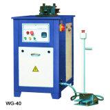 Metal Craft Pipe Bender Machine (WG-40)