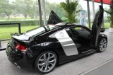 Auto Lambo Doors for Ford Mustang 2012