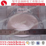Micronutrient Chemical Mn 32% Manganese Sulfate Powder