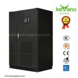 China Leading UPS Manufacturer 400kVA