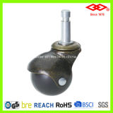 High Quality Bronze Caster (C181-30B050Q)