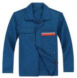 Factory Work Labor Insurance Clothes Custom Woker Uniform Cheap Workwear