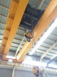Material Lifting Equipment Overhead Travelling Cranes
