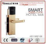 ID Card Reader Computer Control Locksmith (HD118)