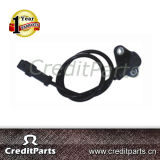 OEM 7564592, 70610014 for Fait Lancia Crankshaft Position Sensor