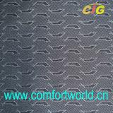 Shuttle Jacquard Fabric for Furniture
