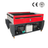 Thermal Digital CTP Plate Processor Machine