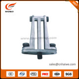 Mnl Aluminum Indoor Supports for Busbar Vertical Setting