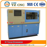 High Pressure Common Rail Test Bench