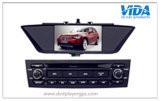 Special Two DIN Car DVD Player for BMW-E84, X1