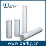 Dlhf Series Filter Element for Chemical (Hi-Flowment)