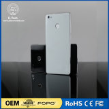China OEM 5.5 Inch 3G Android Mobile Phone