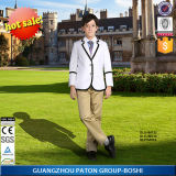 New Style School Uniform Blazer for Boys