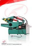 Metal Shear Machine with Great Quality (Q08-125)