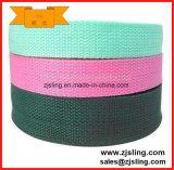 Standard Polyester Webbing for Ractchet Strap