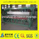 Plastic Mesh Weaving Machine, Window Screen Machine