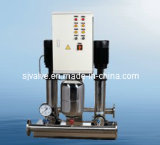 Constant Pressure Water Equipment
