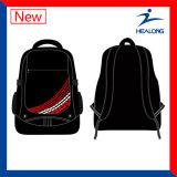 Sport Bag Healong Custom Outdoor Travel Team Wear Sports Backpack Bag
