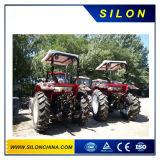 Silon 75HP Mini Tractor Price for Big Discount (LT754)