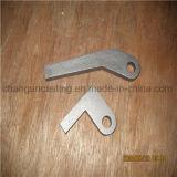 High Precision Steel Casting 430 Steel