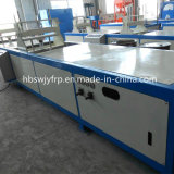 FRP Profile Rods Making Machine for Structural