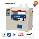 Woodworking Automatic High Speed Planer